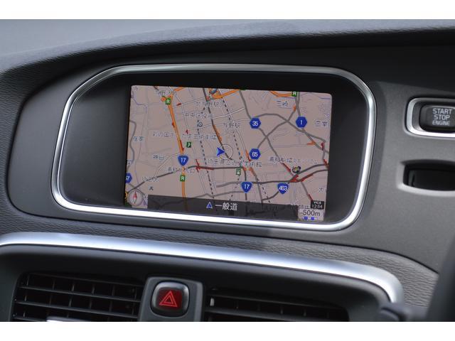 クロスカントリー D4 モメンタム 登録済み未使用車 LED(6枚目)