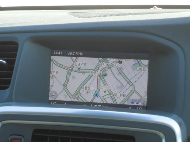 T6 AWD リアシート&ハンドルヒーター F&Rカメラ(7枚目)