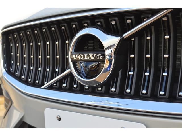 クロスカントリーT5AWD 登録済未使用車 2020年モデル(11枚目)