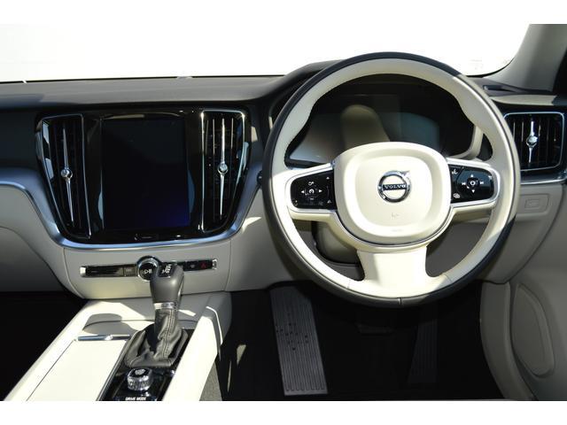 クロスカントリーT5AWD 登録済未使用車 2020年モデル(18枚目)