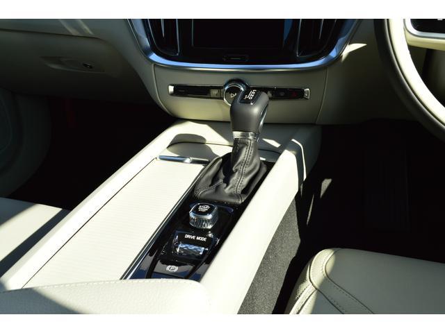 クロスカントリーT5AWD 登録済未使用車 2020年モデル(19枚目)