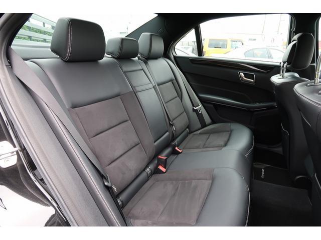メーカー新車保証付き車両、Goo保証、並行車に関しては自社保証をご用意しております。 0066-9703-549706 までお気軽にご連絡ください。