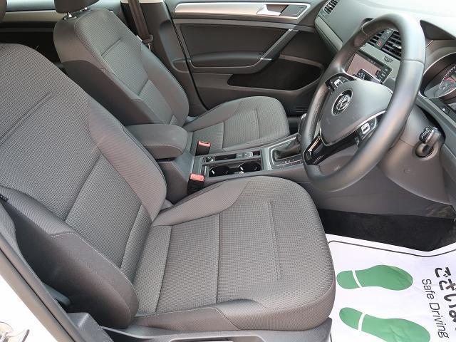 運営する、ジープ、アルファロメオ、フィアット、マセラティ、BMW、MINI、ホンダからデモカー、優良な下取り車をご案内しております。 0066-9703-549706 までお気軽にご連絡ください。
