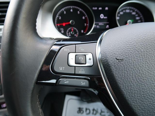 車検の残っている車両は試乗可能です。また車検がない車両でも広い場内で運転可能です。お気軽に申し付けください。0066-9703-549706