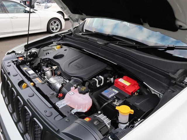 「その他」「クライスラージープ レネゲード」「SUV・クロカン」「東京都」の中古車32