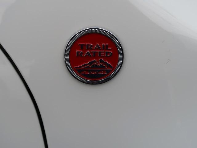 「その他」「クライスラージープ レネゲード」「SUV・クロカン」「東京都」の中古車35