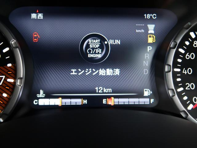 「その他」「クライスラージープ レネゲード」「SUV・クロカン」「東京都」の中古車4