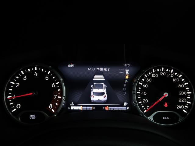 「その他」「クライスラージープ レネゲード」「SUV・クロカン」「東京都」の中古車9