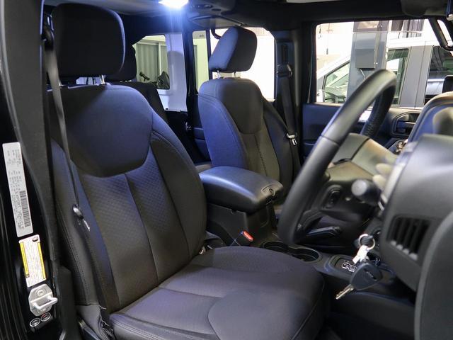 「その他」「クライスラージープ ラングラーアンリミテッド」「SUV・クロカン」「東京都」の中古車8