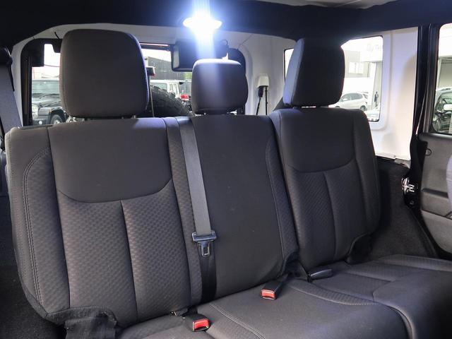 「その他」「クライスラージープ ラングラーアンリミテッド」「SUV・クロカン」「東京都」の中古車11
