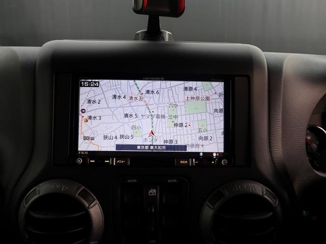 「その他」「クライスラージープ ラングラーアンリミテッド」「SUV・クロカン」「東京都」の中古車15