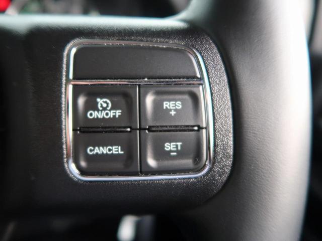 「その他」「クライスラージープ ラングラーアンリミテッド」「SUV・クロカン」「東京都」の中古車29