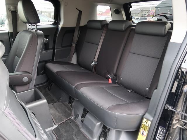 「トヨタ」「FJクルーザー」「SUV・クロカン」「東京都」の中古車16