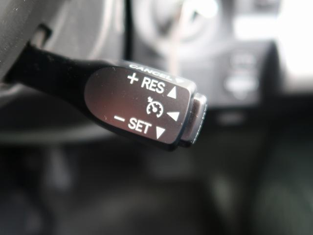 「トヨタ」「FJクルーザー」「SUV・クロカン」「東京都」の中古車29