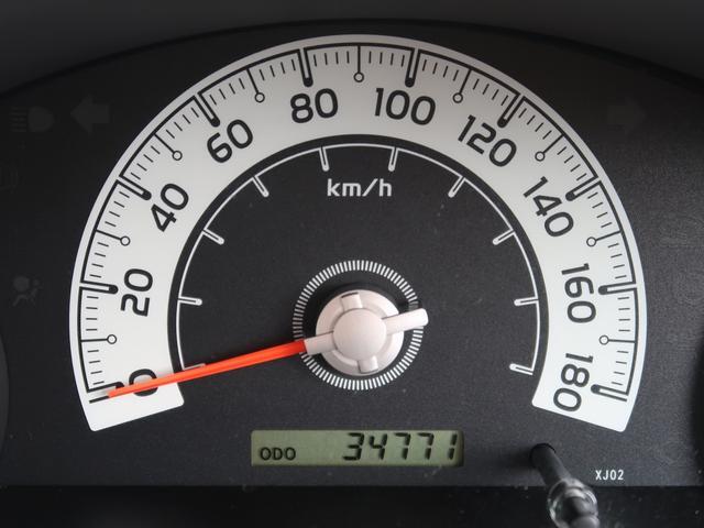 「トヨタ」「FJクルーザー」「SUV・クロカン」「東京都」の中古車36