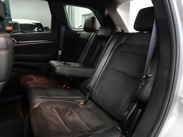 「その他」「クライスラージープ グランドチェロキー」「SUV・クロカン」「東京都」の中古車12