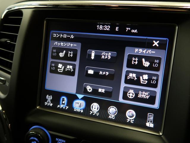 「その他」「クライスラージープ グランドチェロキー」「SUV・クロカン」「東京都」の中古車28