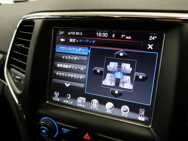 「その他」「クライスラージープ グランドチェロキー」「SUV・クロカン」「東京都」の中古車29