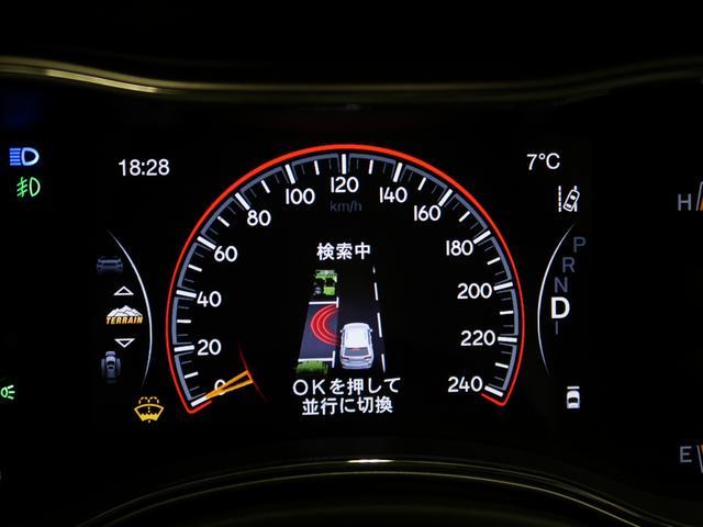 「その他」「クライスラージープ グランドチェロキー」「SUV・クロカン」「東京都」の中古車36