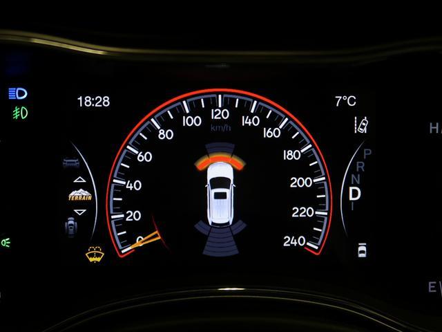 「その他」「クライスラージープ グランドチェロキー」「SUV・クロカン」「東京都」の中古車37