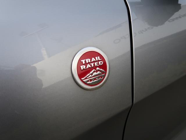 「その他」「クライスラージープ グランドチェロキー」「SUV・クロカン」「東京都」の中古車42