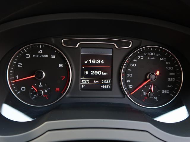 「アウディ」「アウディ Q3」「SUV・クロカン」「東京都」の中古車16