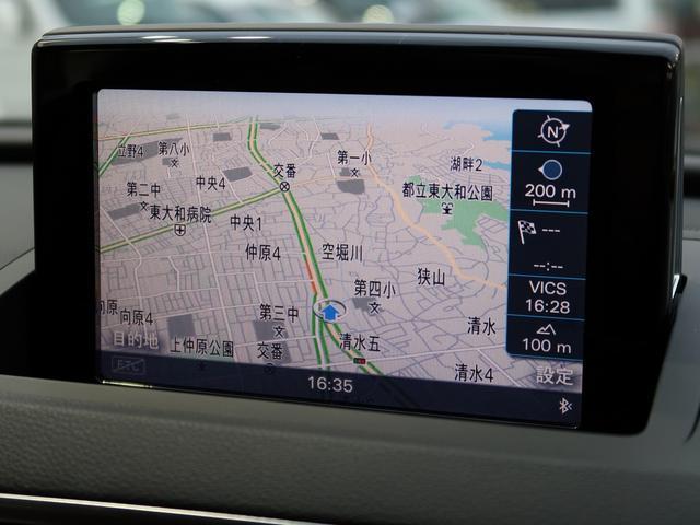 「アウディ」「アウディ Q3」「SUV・クロカン」「東京都」の中古車17