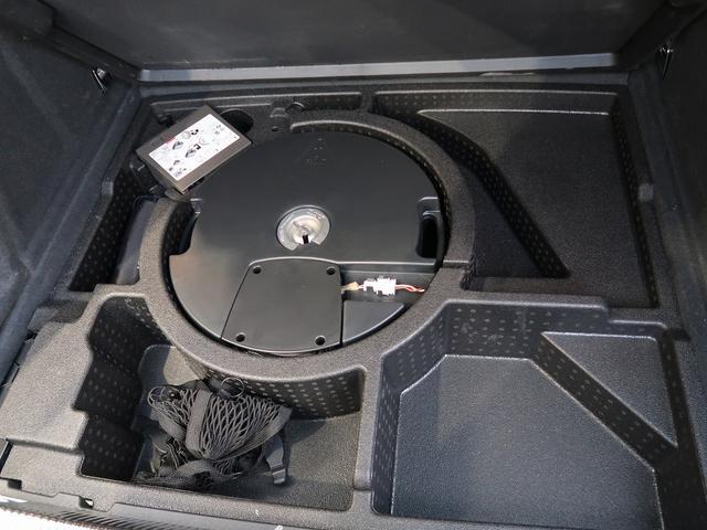 「アウディ」「アウディ Q3」「SUV・クロカン」「東京都」の中古車28