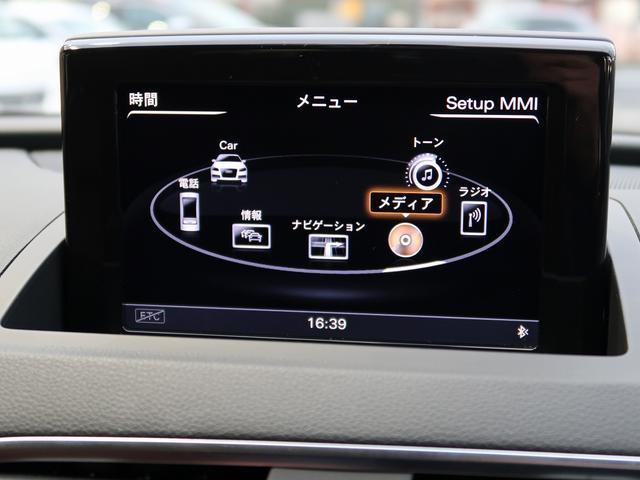 「アウディ」「アウディ Q3」「SUV・クロカン」「東京都」の中古車32