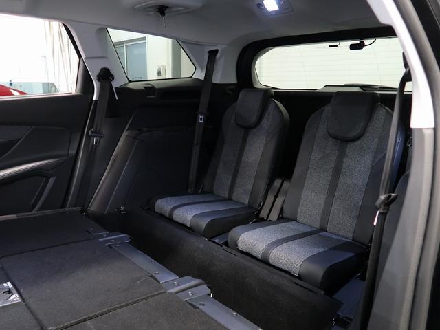 「プジョー」「5008」「SUV・クロカン」「東京都」の中古車15