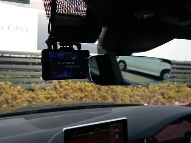 40TFSIスポーツ S line   新車保証 ワンオーナー 走行約12000km アルカンターラハーフレザーシート バーチャルコックピット アダプティブクルーズコントロール(41枚目)