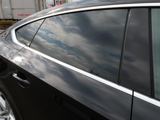 40TFSIスポーツ S line   新車保証 ワンオーナー 走行約12000km アルカンターラハーフレザーシート バーチャルコックピット アダプティブクルーズコントロール(56枚目)
