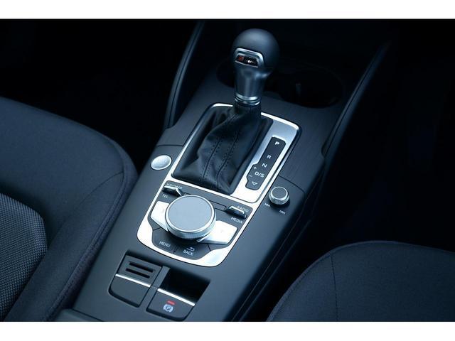 スポーツバック30TFSI コンビニP アシスタンスP Audiバーチャルコックピット アウディサウンドシステム/10スピーカー/ MMIナビ ナビゲーション plus パッケージ アウディプレセンスベーシック リアビューカメラ(16枚目)