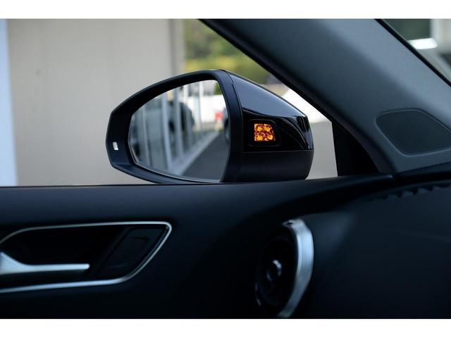スポーツバック30TFSI コンビニP アシスタンスP Audiバーチャルコックピット アウディサウンドシステム/10スピーカー/ MMIナビ ナビゲーション plus パッケージ アウディプレセンスベーシック リアビューカメラ(18枚目)