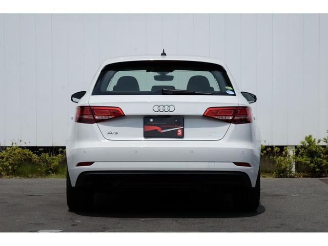 Audiの認定中古車保証は日本全国のAudi正規ディーラーでご利用頂けますのでご遠方のお客様も安心してお乗り頂けます。