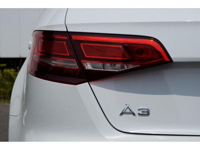 Audiアプルーブド横浜青葉へは横浜市営地下鉄中川駅より徒歩5分程、お車の場合は第三京浜都築出口、東名高速横浜青葉出口より15分程でございます。