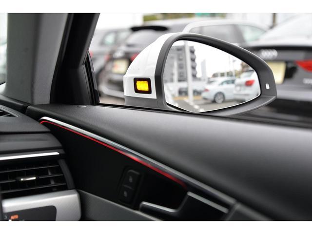 2.0TFSIスポーツ LEDヘッド 認定中古車(16枚目)