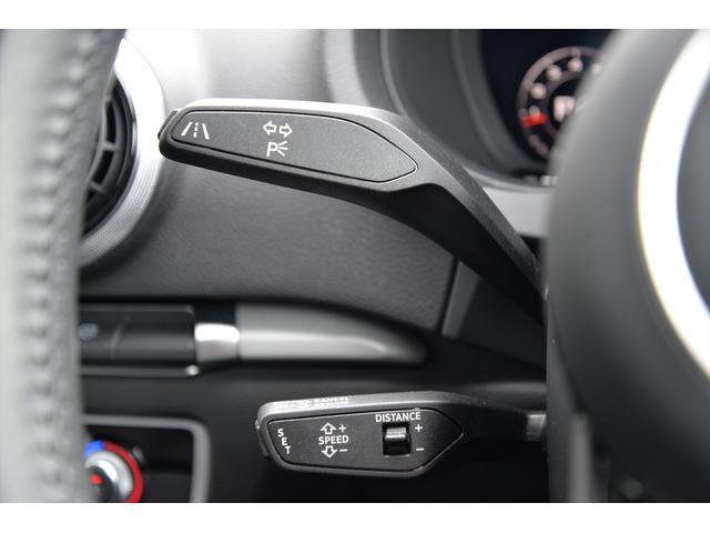 スポーツバック1.4TFSI アシスタンスパッケージ ナビゲーションパッケージ Audiバーチャルコックピット デラックスオートマチックエアコンディショナー MMIナビゲーションシステム アウディサウンドシステム リヤビューカメラ(17枚目)