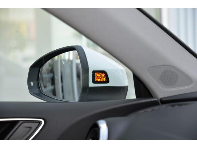 30TFSI シグネチャーエディション LEDライトパッケージ アシスタンスパッケージ ナビゲーションplusパッケージ Audiバーチャルコックピット アウディプレセンスベーシック MMIナビゲーションシステム アウディサウンドシステム(17枚目)
