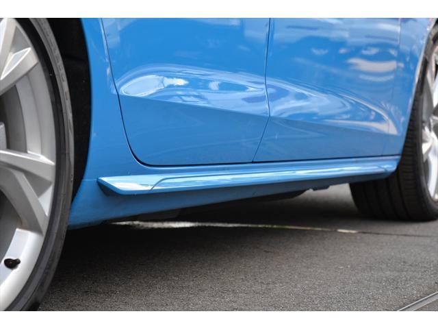 45TFSIクワトロ Sライン Slineインテリアパッケージ パークアシストパッケージ マトリクスLEDヘッドライトパッケージ Slineplusパッケージ シートヒーター(フロント/リヤ) リヤシートUSBチャージング(24枚目)