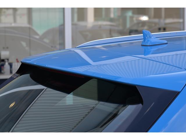 45TFSIクワトロ Sライン Slineインテリアパッケージ パークアシストパッケージ マトリクスLEDヘッドライトパッケージ Slineplusパッケージ シートヒーター(フロント/リヤ) リヤシートUSBチャージング(25枚目)