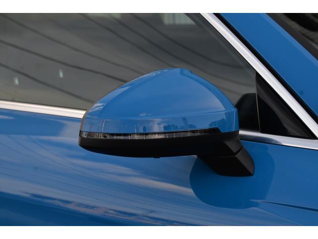 45TFSIクワトロ Sライン Slineインテリアパッケージ パークアシストパッケージ マトリクスLEDヘッドライトパッケージ Slineplusパッケージ シートヒーター(フロント/リヤ) リヤシートUSBチャージング(27枚目)