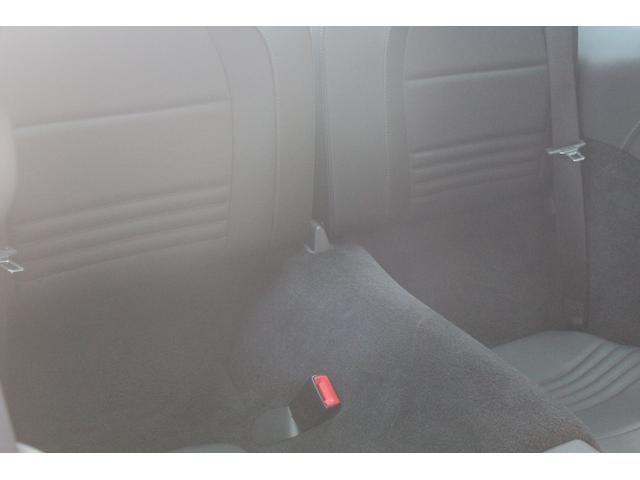 911ターボティプトロニックS(11枚目)