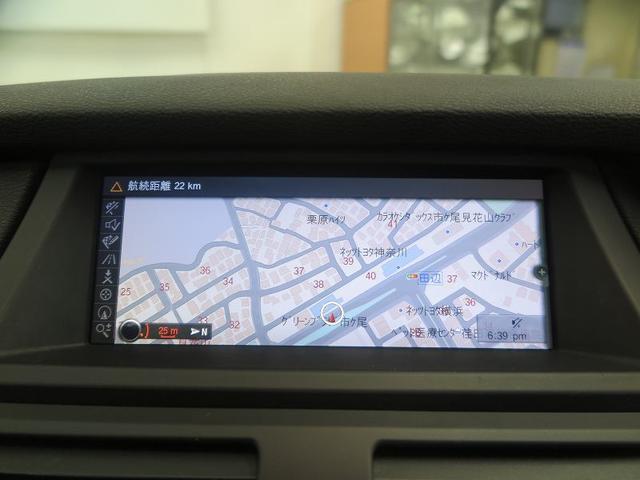 BMW BMW X5 xDrive 35i MスポーツP 1年保証 本革 ナビTV