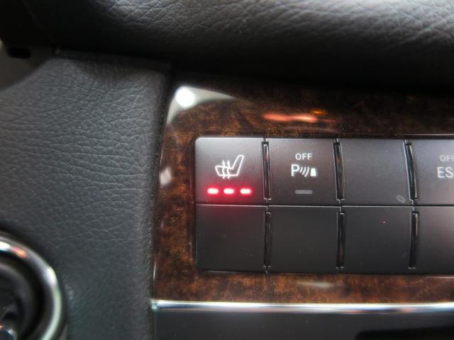 メルセデス・ベンツ M・ベンツ CLK350カブリオレ 半年保証 革 ナビ HID 電動OP