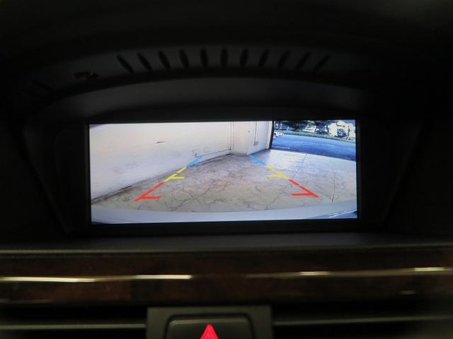 BMW BMW 320iツーリングハイラインP 後期LCI ナビTV HID