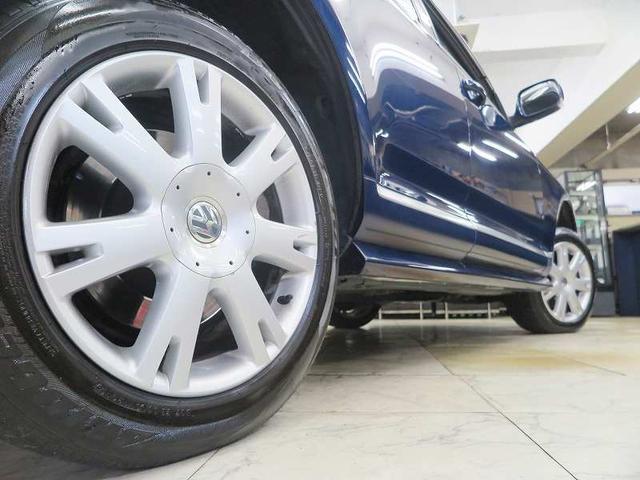 フォルクスワーゲン VW トゥアレグ V6 シュトルツ 本革 ナビTV HID Bカメラ エアロ