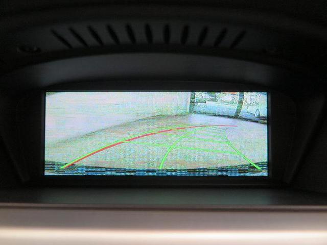 BMW BMW 320iツーリングMスポーツP ナビTV HID Mエアロ