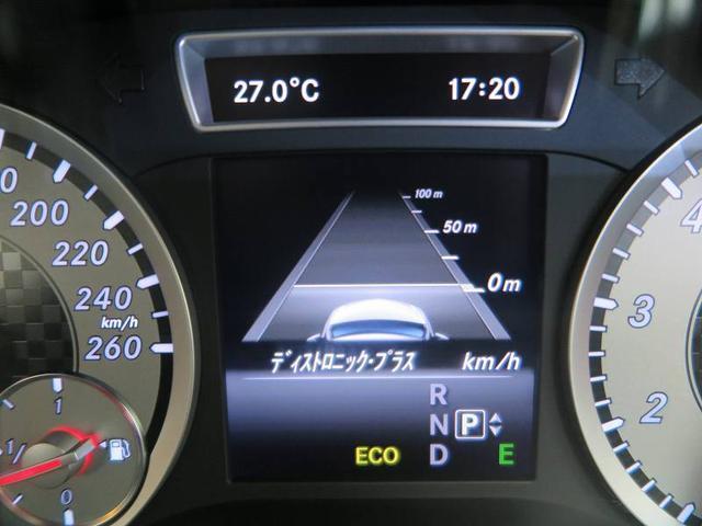 メルセデス・ベンツ M・ベンツ A180スポーツ リミテッドED 限定車 6ヶ月保証 1オナ