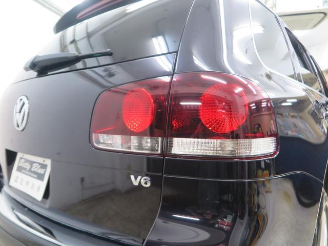 V6 CDCエアサス装着車 本革 ナビTV HID Bカメラ(15枚目)